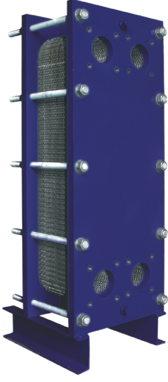 Теплообменник vt 04 теплообменник тп-50