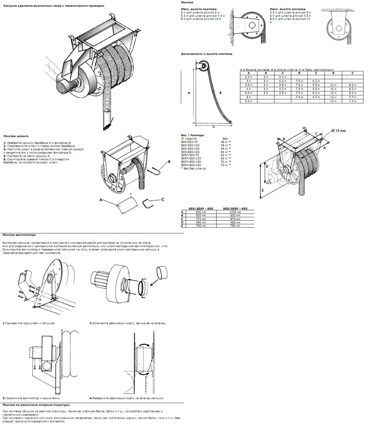 Инструкция йодомарина